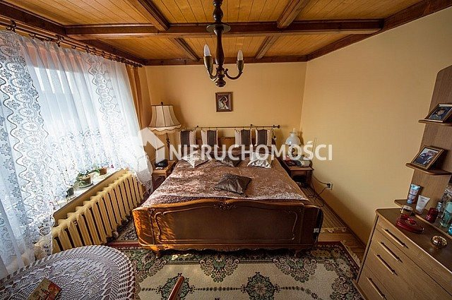 Dom na sprzedaż Płoty, Centrum  300m2 Foto 7