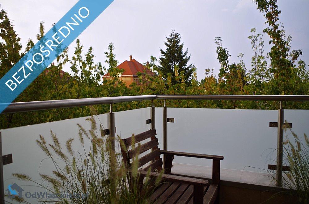Mieszkanie trzypokojowe na sprzedaż Poznań, Stare Miasto, Kazimierza Wielkiego 5  86m2 Foto 4