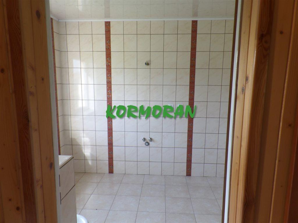 Dom na sprzedaż Skarbiszowice  240m2 Foto 4