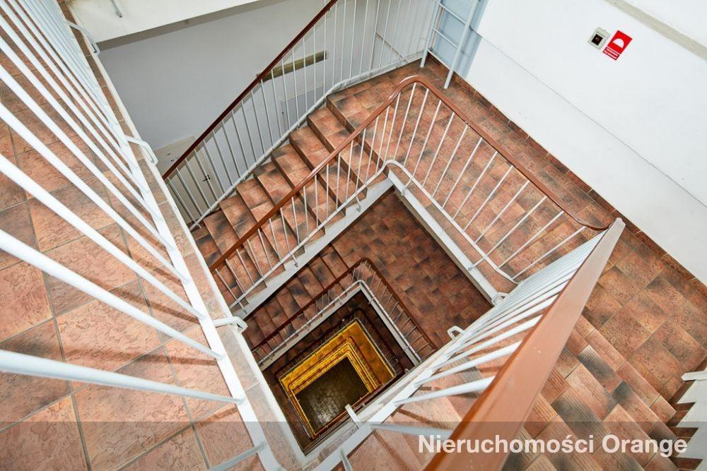 Lokal użytkowy na sprzedaż Kłodzko  4321m2 Foto 13