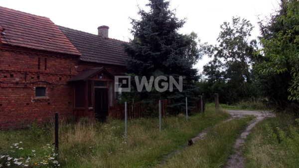 Dom na sprzedaż Czernina Dolna, Czernina  80m2 Foto 5