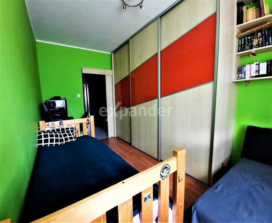 Mieszkanie dwupokojowe na sprzedaż Bydgoszcz, Fordon, Igrzyskowa  50m2 Foto 5
