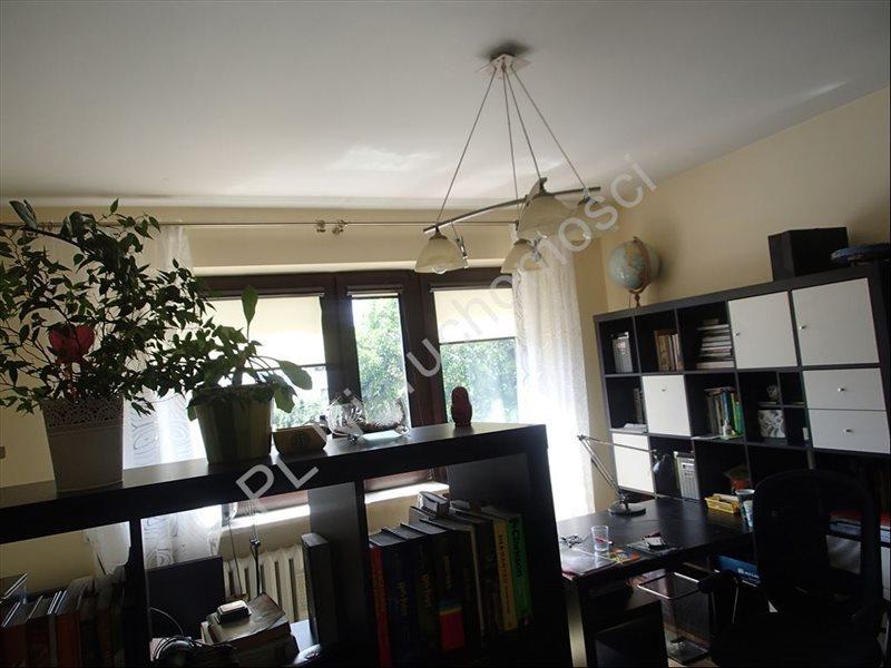 Dom na sprzedaż Mińsk Mazowiecki  260m2 Foto 10