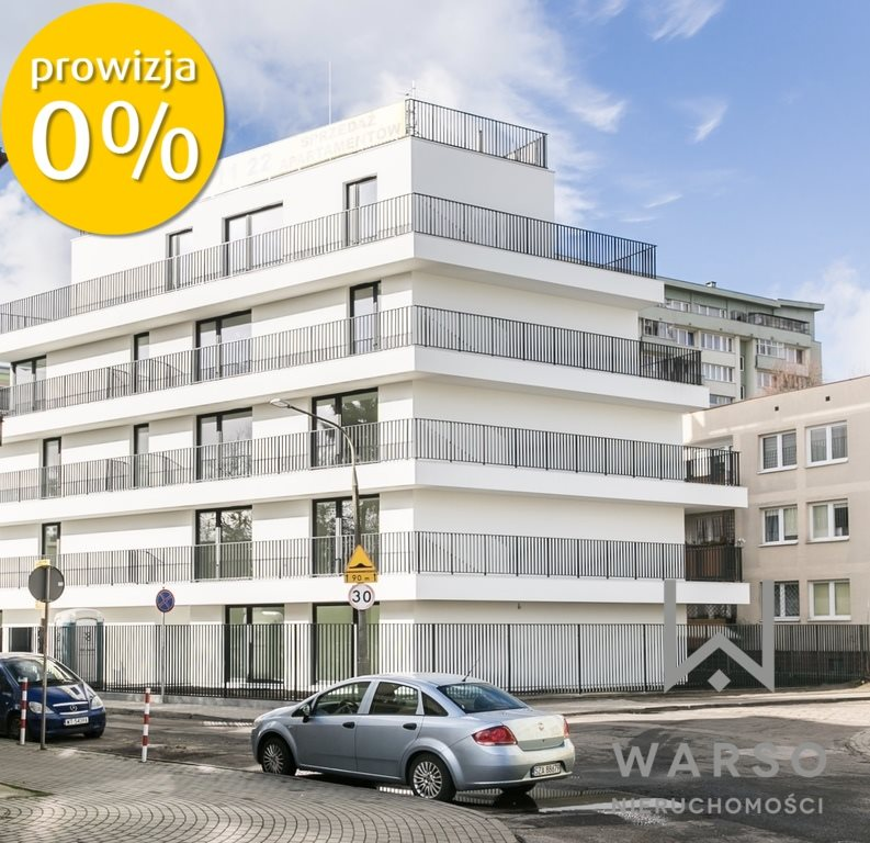 Mieszkanie czteropokojowe  na sprzedaż Warszawa, Praga-Południe, Saska Kępa, Argentyńska  137m2 Foto 11