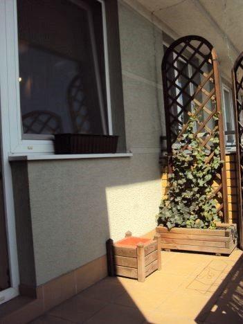 Mieszkanie dwupokojowe na sprzedaż Warszawa, Ursus, Dzieci Warszawy  62m2 Foto 8