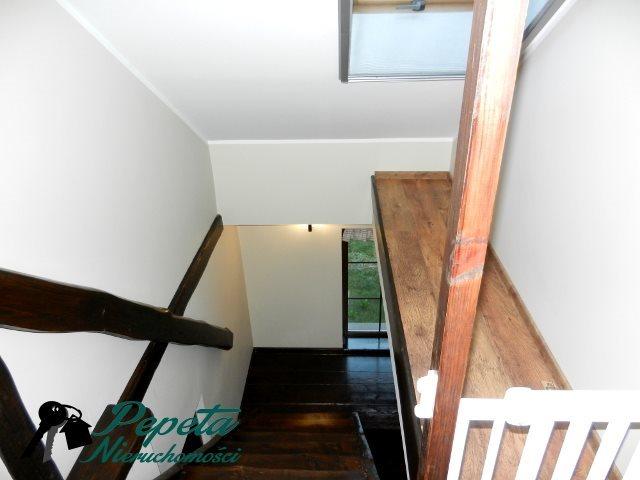 Dom na sprzedaż Nekla, Nekielka  190m2 Foto 11
