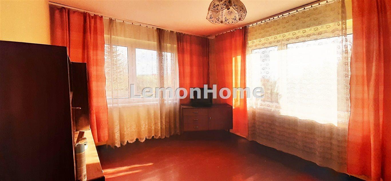 Dom na sprzedaż Sławków  250m2 Foto 6