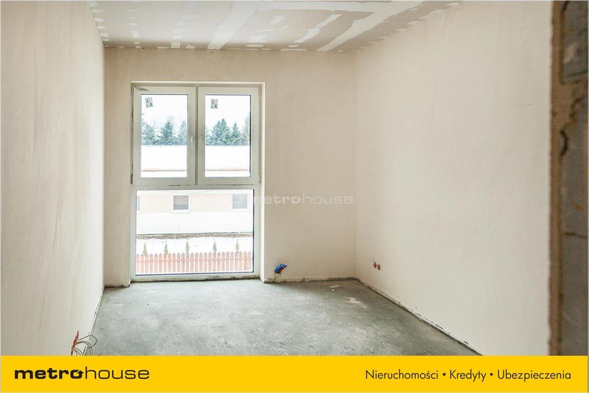 Dom na sprzedaż Ołtarzew, Ożarów Mazowiecki  140m2 Foto 5