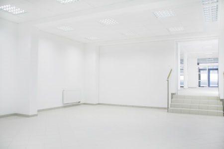 Lokal użytkowy na sprzedaż Gliwice, Centrum  870m2 Foto 11