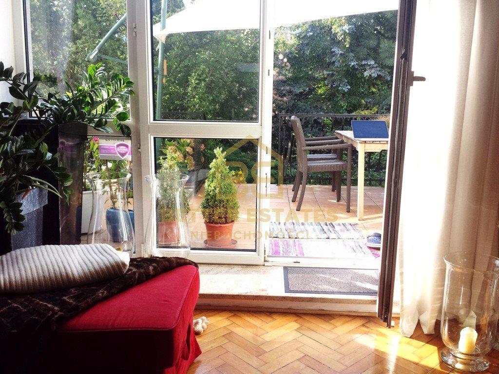 Dom na sprzedaż Warszawa, Mokotów Sadyba  240m2 Foto 4