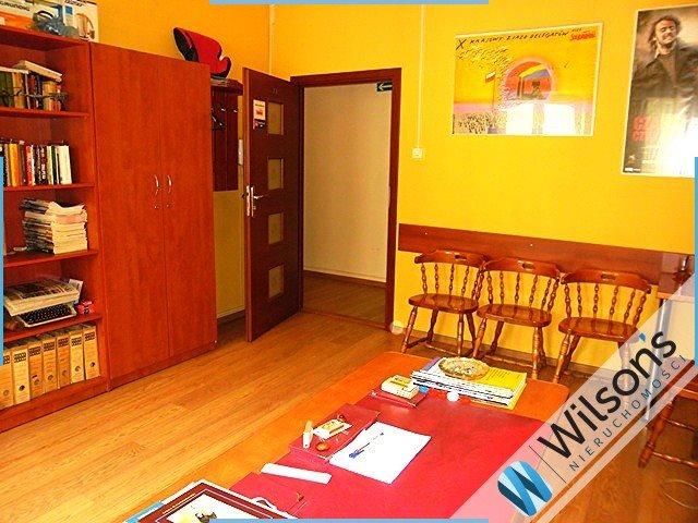 Lokal użytkowy na wynajem Radom  31m2 Foto 1
