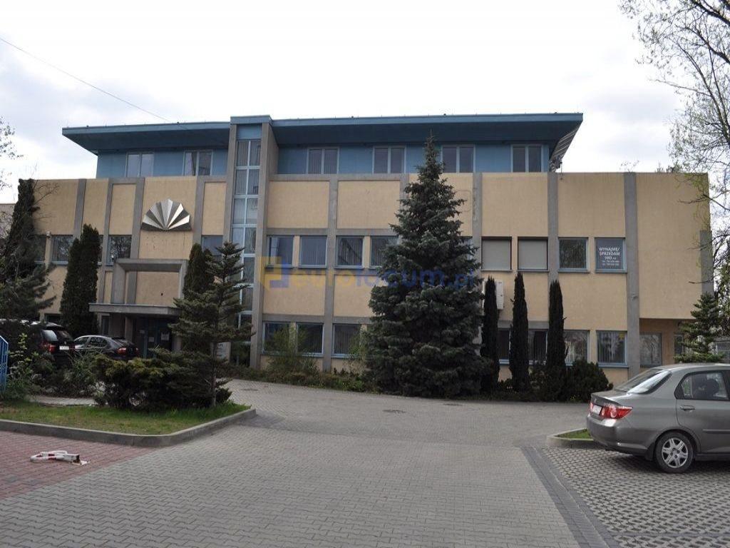 Lokal użytkowy na sprzedaż Kielce, KSM, Sandomierska  1003m2 Foto 1