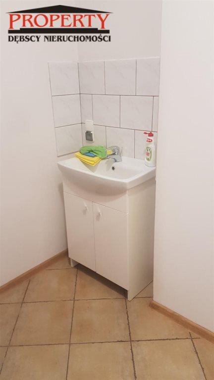 Dom na wynajem Łódź, Górna, Chojny  255m2 Foto 4