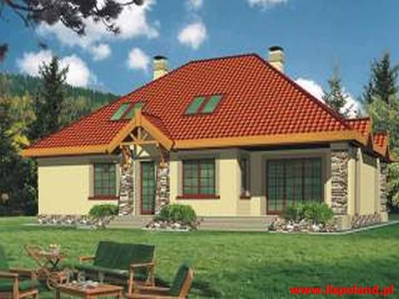 Dom na sprzedaż Pilchowo, ŚRÓDMIEŚCIE-CENTRUM  192m2 Foto 1