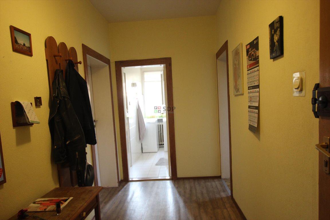 Lokal użytkowy na sprzedaż Wrocław, Psie Pole, Karłowice, Leśmiana Bolesława  103m2 Foto 9