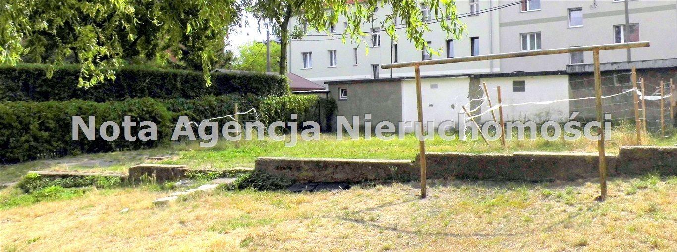 Działka budowlana na sprzedaż Wałbrzych, Piaskowa Góra  64m2 Foto 1