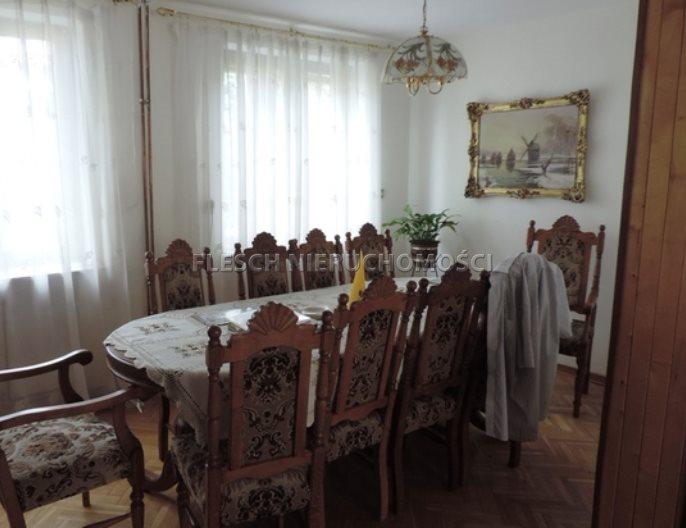 Dom na sprzedaż Pruszków, Ostoja  288m2 Foto 4