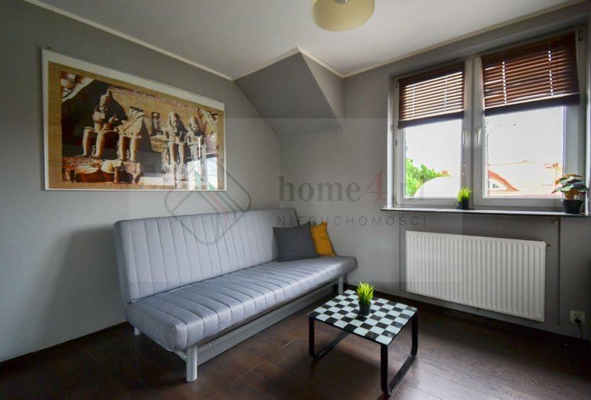 Dom na sprzedaż Pruszków  150m2 Foto 6