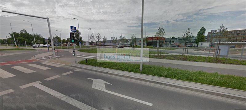 Działka budowlana na sprzedaż Warszawa, Ursus  6700m2 Foto 1