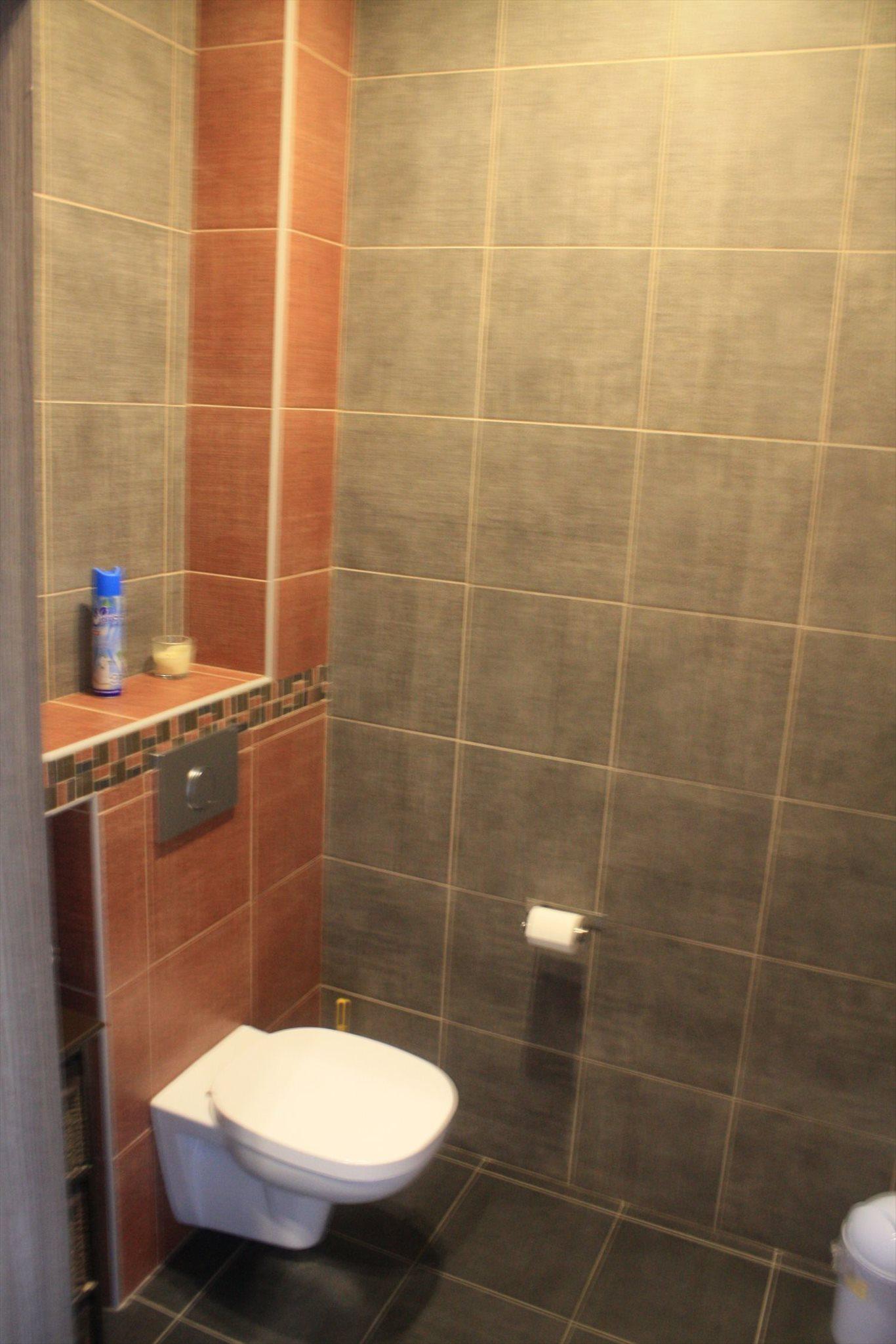 Lokal użytkowy na sprzedaż Poznań, Nowe Miasto, Marlewo, Ćmielowska 12  229m2 Foto 6