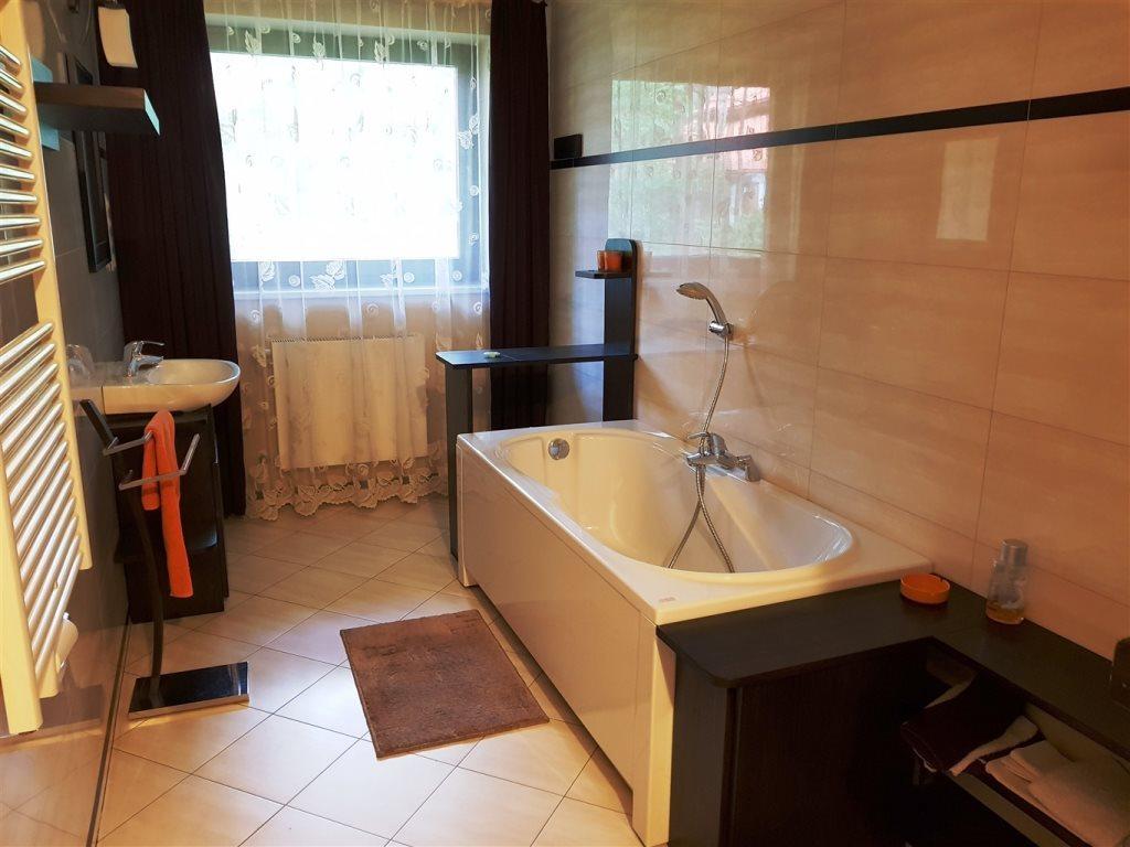 Dom na sprzedaż Olsztyn  330m2 Foto 6