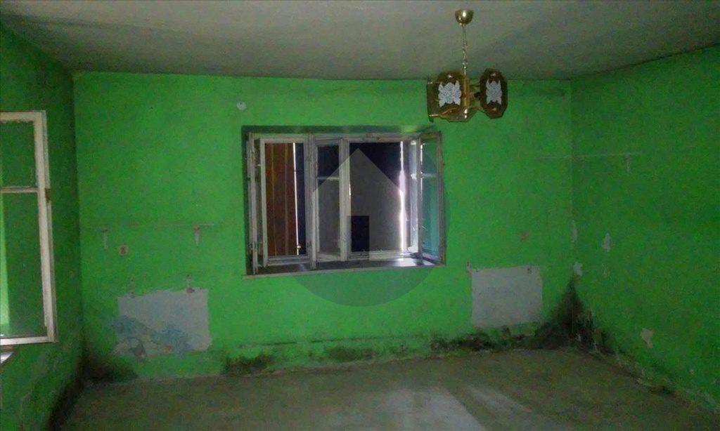 Działka siedliskowa na sprzedaż Szczytniki Nad Kaczawą  7300m2 Foto 10