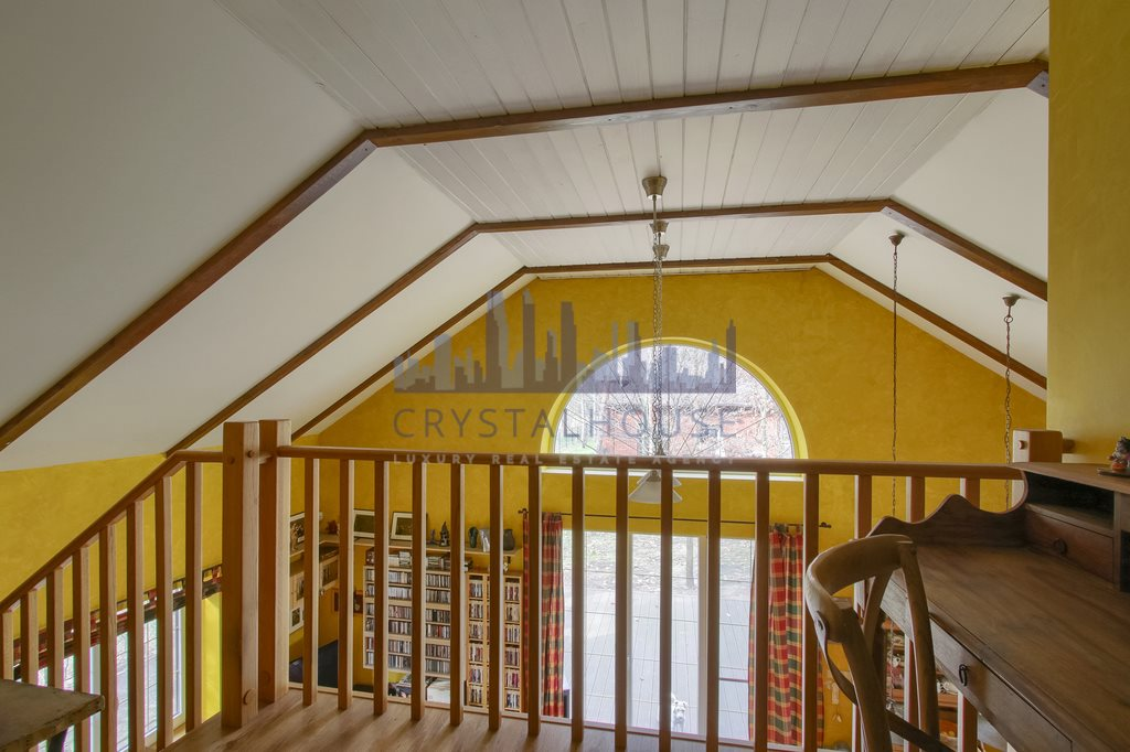 Dom na sprzedaż Osowiec  156m2 Foto 12