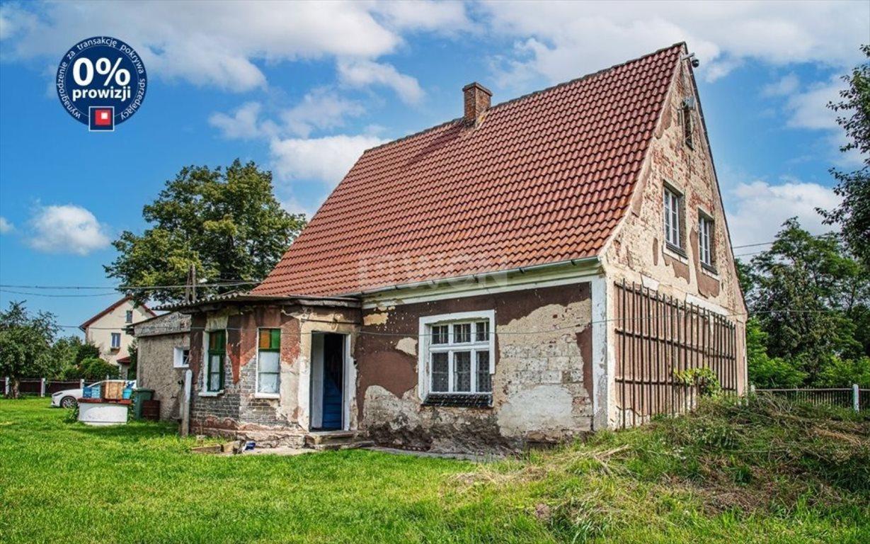 Dom na sprzedaż Wierzbowa, Wierzbowa  100m2 Foto 1