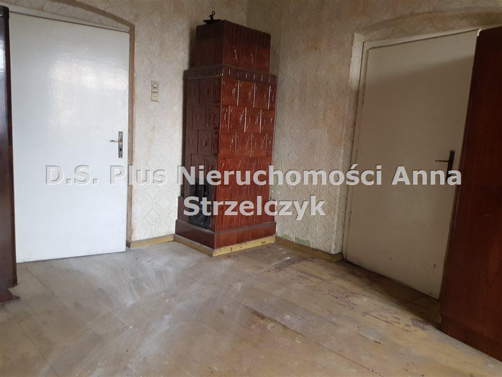 Dom na sprzedaż Wodzisław Śląski, Turzyczka  120m2 Foto 9