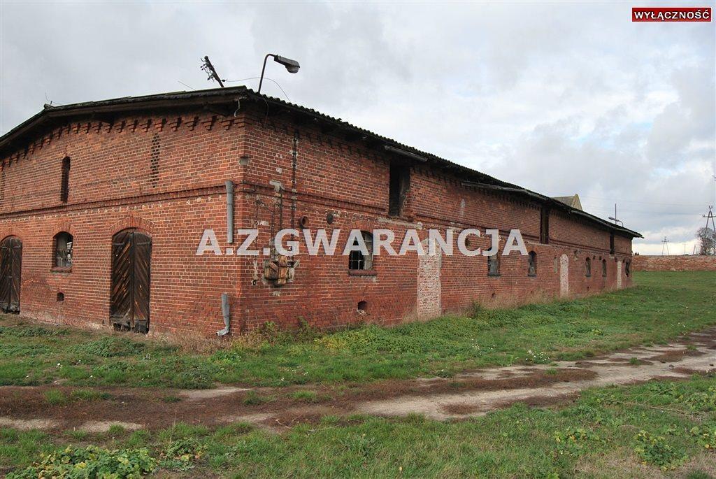Działka inna na sprzedaż Bąkowice  9165m2 Foto 3