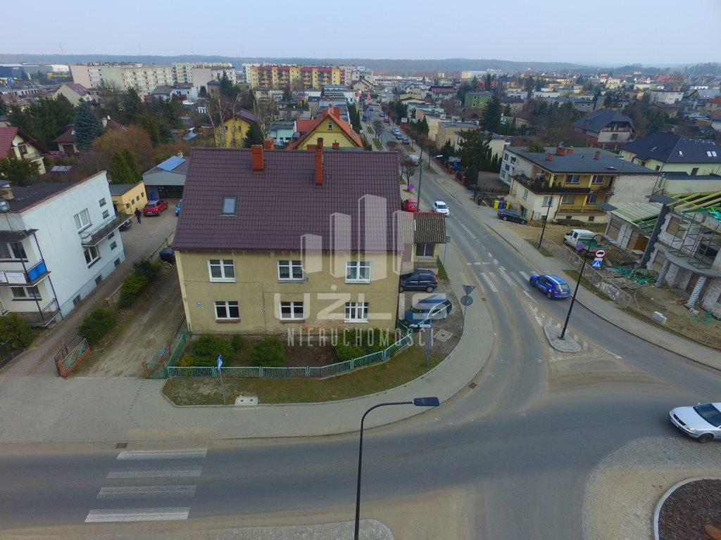 Dom na sprzedaż Starogard Gdański  360m2 Foto 3