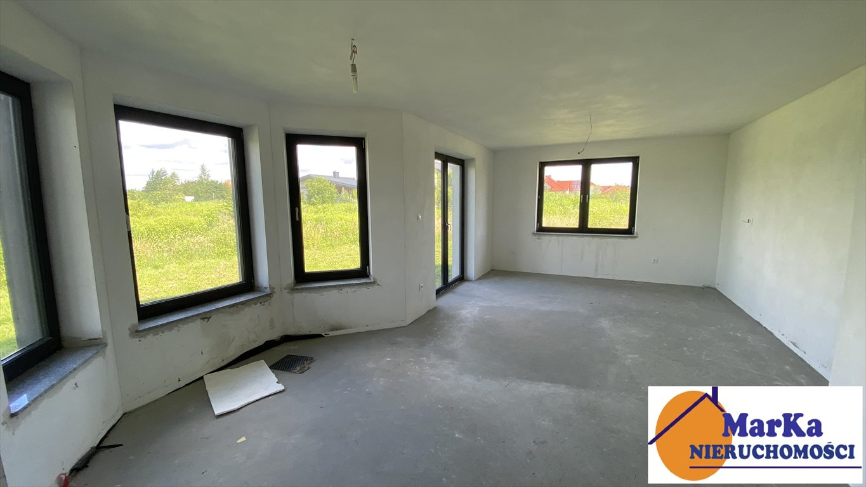 Dom na sprzedaż Bilcza, Bażantowa  168m2 Foto 6