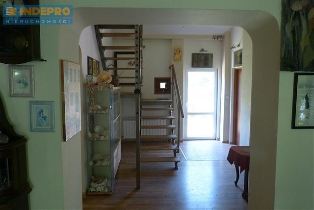 Dom na sprzedaż Mogielnica  182m2 Foto 10