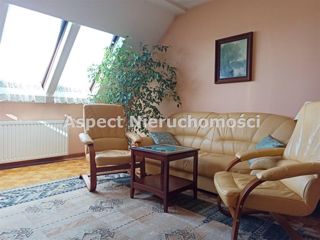 Mieszkanie dwupokojowe na sprzedaż Radom, Planty  64m2 Foto 8