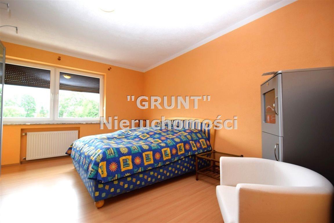 Dom na sprzedaż Kłębowiec  168m2 Foto 8