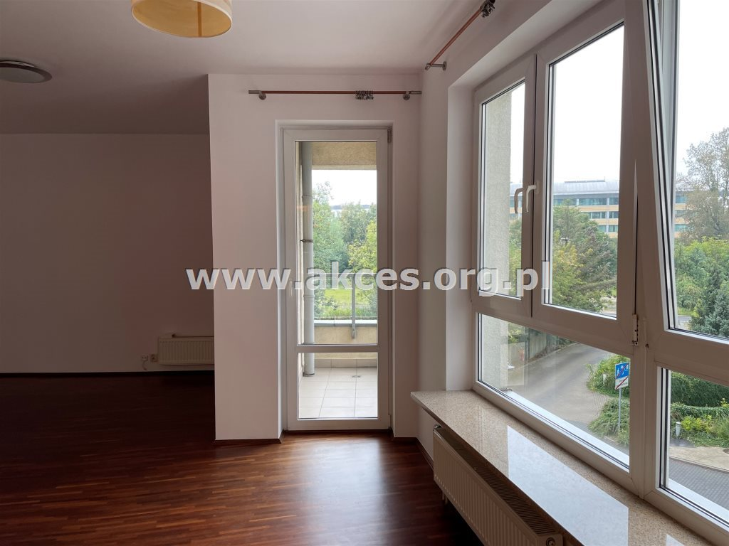 Mieszkanie czteropokojowe  na sprzedaż Warszawa, Mokotów, Mokotów  100m2 Foto 4