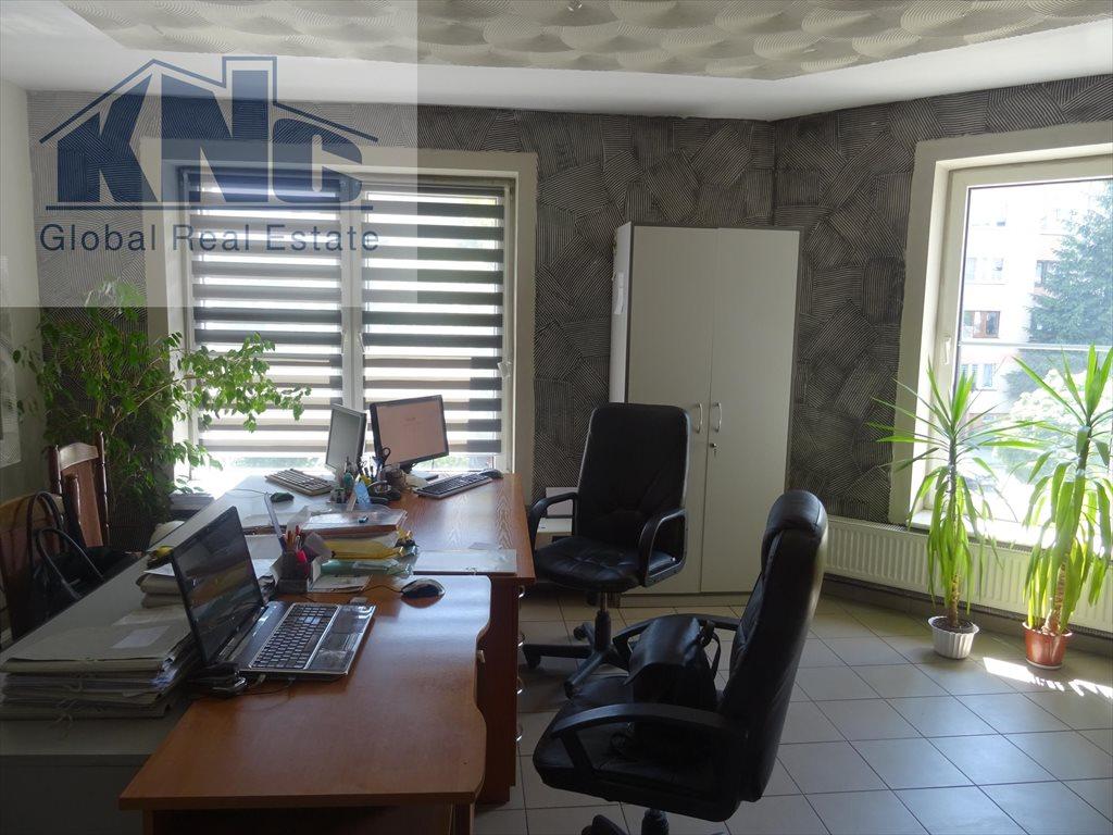 Lokal użytkowy na wynajem Piotrków Trybunalski  50m2 Foto 3