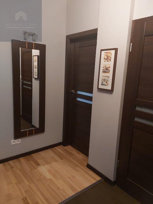 Mieszkanie trzypokojowe na sprzedaż Grodzisk Mazowiecki, Rumiankowa  68m2 Foto 7
