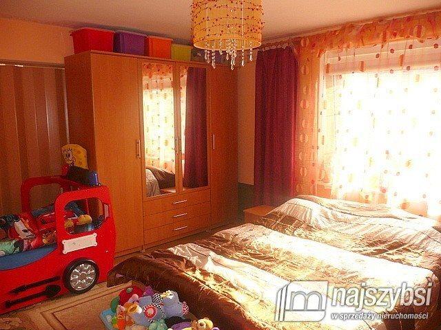 Dom na sprzedaż Choszczno, Obrzeża  220m2 Foto 8