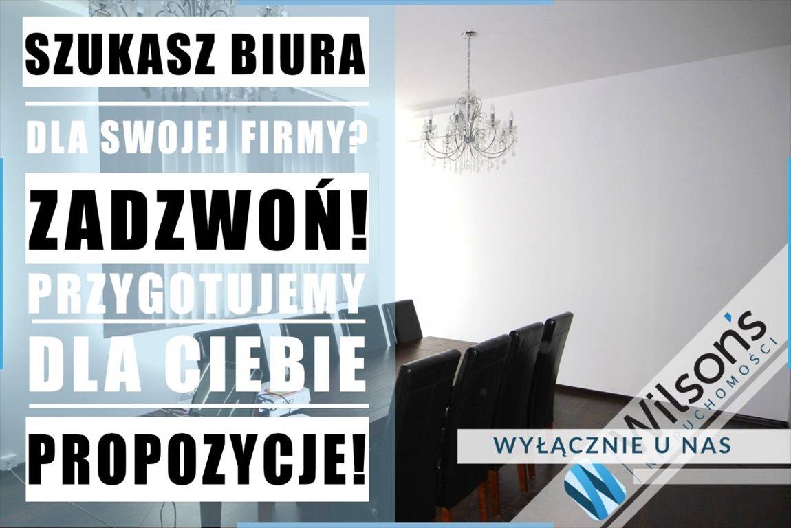 Lokal użytkowy na sprzedaż Radzymin, Aleja Jana Pawła II  164m2 Foto 1