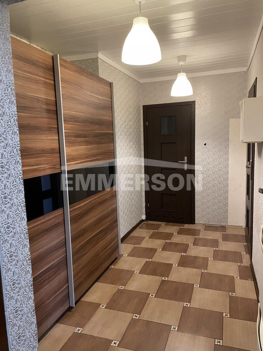 Mieszkanie dwupokojowe na sprzedaż Wrocław, Przedmieście Oławskie, gen. Józefa Bema  45m2 Foto 4