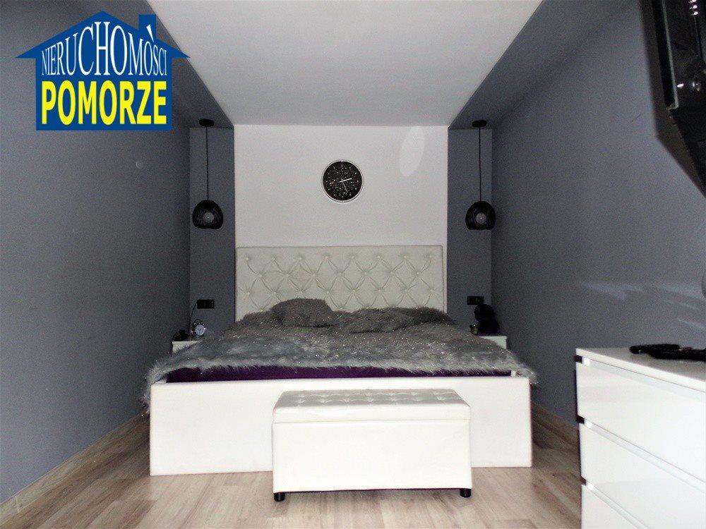 Dom na sprzedaż Człuchów, Grodzisko  259m2 Foto 8