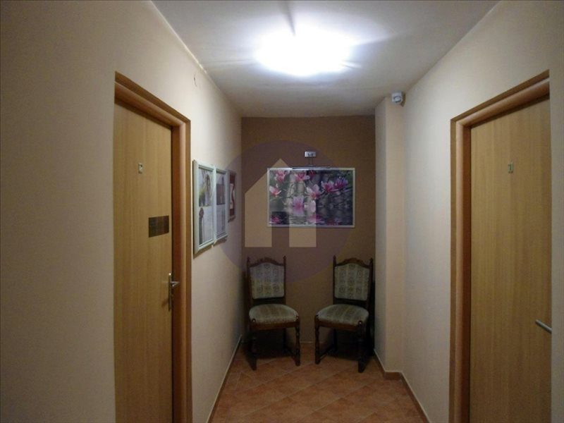 Lokal użytkowy na wynajem Legnica  201m2 Foto 5