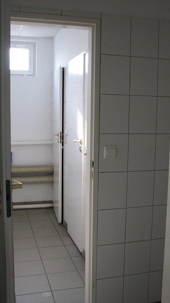 Lokal użytkowy na wynajem Warszawa, Bielany  270m2 Foto 5