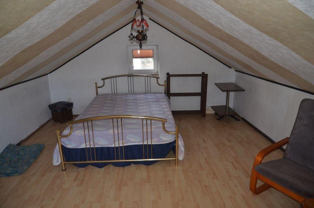 Dom na sprzedaż Szczecin, Bukowo  50m2 Foto 8