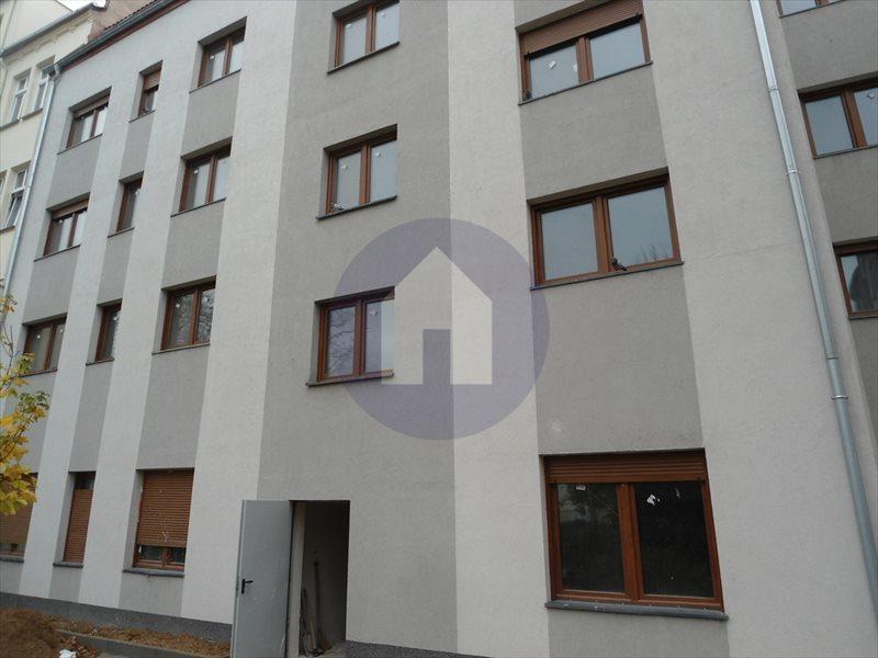Lokal użytkowy na sprzedaż Legnica, Jaworzyńska  112m2 Foto 10