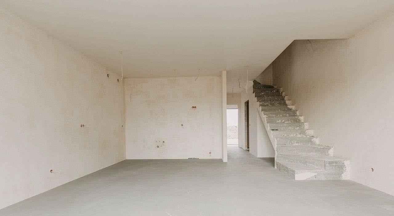 Dom na sprzedaż Nowa Wola  110m2 Foto 14