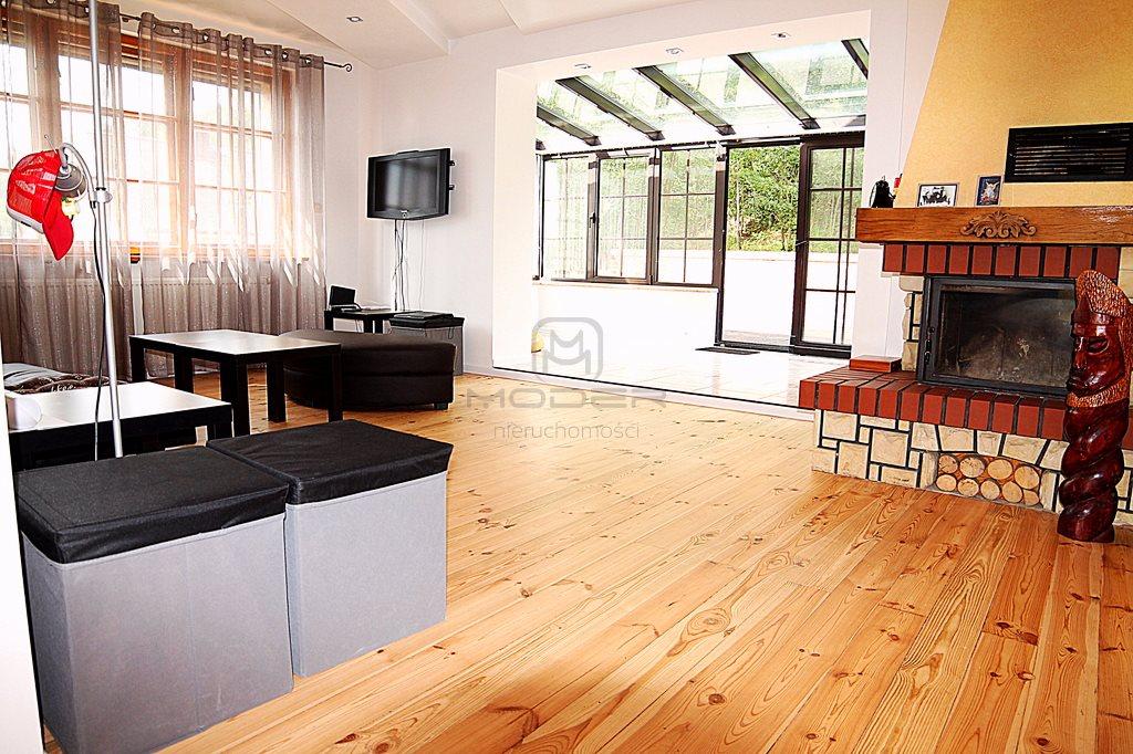 Dom na sprzedaż Gorzów Wielkopolski  261m2 Foto 1