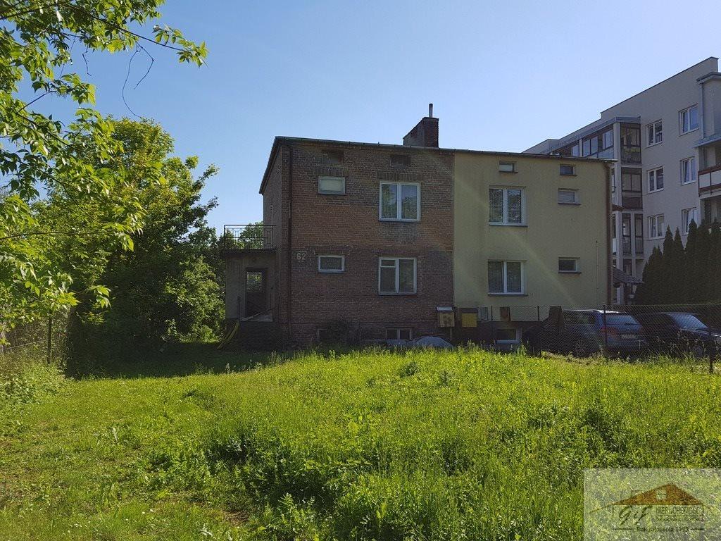 Dom na sprzedaż Lublin, Droga Męczenników Majdanka  116m2 Foto 6