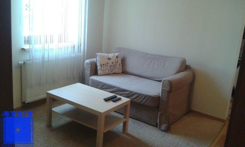 Mieszkanie dwupokojowe na sprzedaż Gliwice, Szobiszowice  36m2 Foto 10